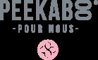 Peekaboo Pour Nous